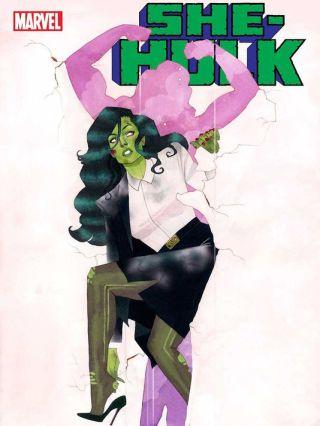 She-Hulk_Vol_3_1_Textless