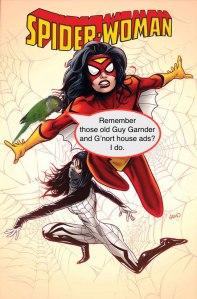 Spider-Woman-2_612x931