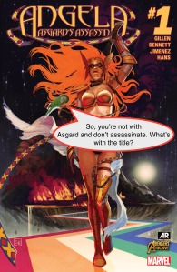 Angela - Asgard's Assassin 001-000