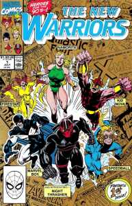 3036361-the+new+warriors+v1990+#1+(of+2)+-+from+the+ground+up!+(1990_7)+-+page+1