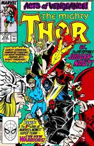 3063708-198912+thor+v1+#412+-+page+1