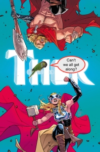 thor__4_cover_by_rdauterman-d83pgpt
