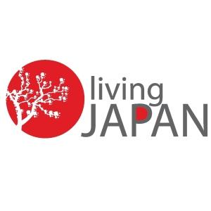 living Japan logo-06