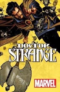 Doctor_Strange_1_Cover_thumb