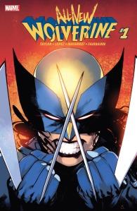 All-New-Wolverine-001-(2016)-(Digital-Empire)-001