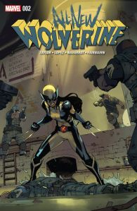 All-New_Wolverine_2