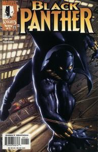 Black_Panther_Vol_3_1
