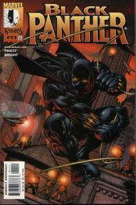 Black_Panther_Vol_3_11