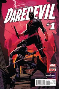 Daredevil_Vol_5_1