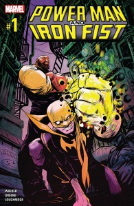 Power Man and Iron Fist 001-000