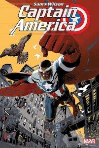 Sam-Wilson-Captain-America-1-Cover-d6bc5-74dc1