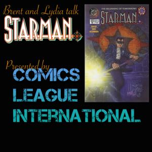 B&L Starman 00