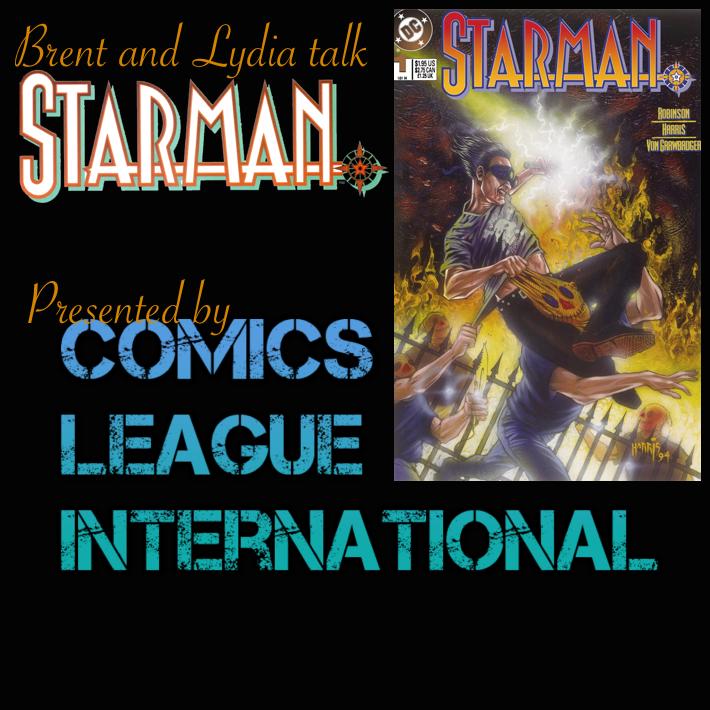 B&L Starman 01