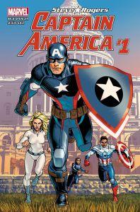 CaptainAmerica-SteveRogers-Cov001-92f01