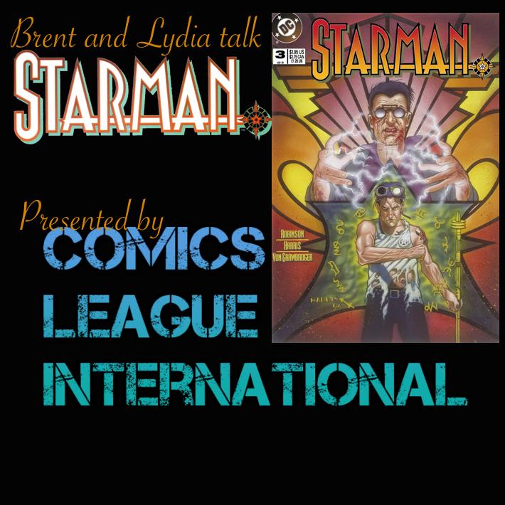 B&L Starman 04