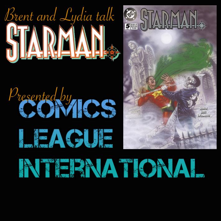 B&L Starman 06