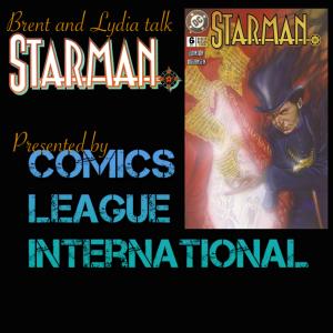 B&L Starman 07