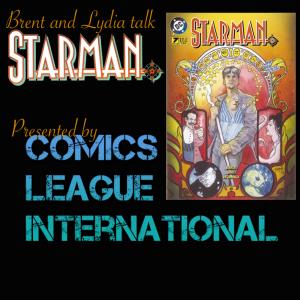 B&L Starman 08
