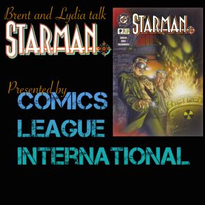 B&L Starman 10