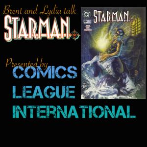 B&L Starman 11