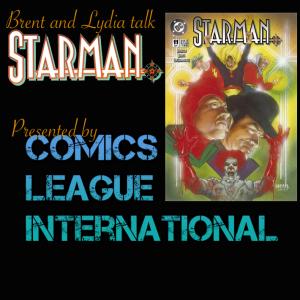 B&L Starman 12