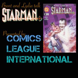 bl-starman-017
