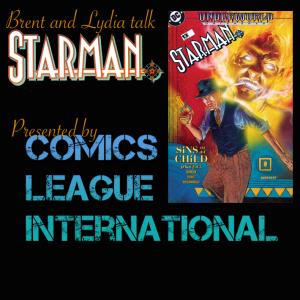B&L Starman 14