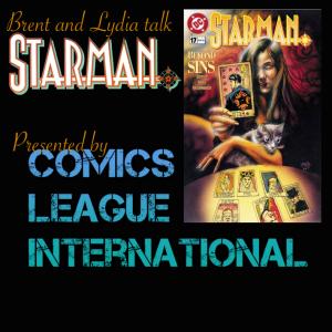 bl-starman-018