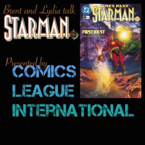 bl-starman-019