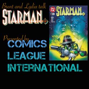 bl-starman-024