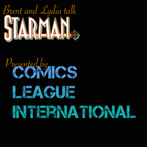 bl-starman