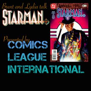 bl-starman-026