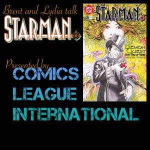 bl-starman-028