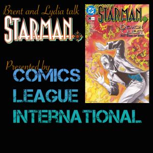 B&L Starman 029