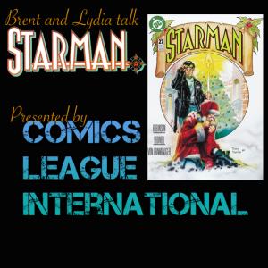 B&L Starman 030