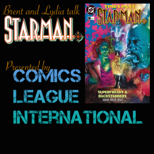 B&L Starman 031