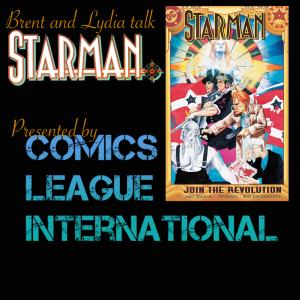 B&L Starman 032