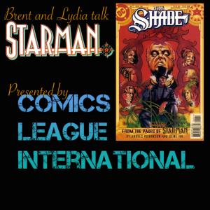 B&L Starman 033
