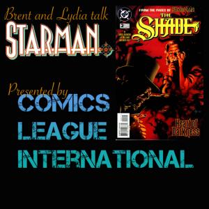 B&L Starman 034