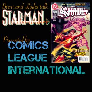 B&L Starman 035
