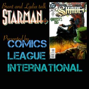 B&L Starman 036