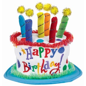 happy-birthday-cake-with-name-edit-for-facebook-83321