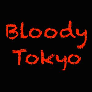 Bloody Tokyo Temp