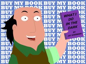 buy_my_book_by_saffronpanther-da0kj30