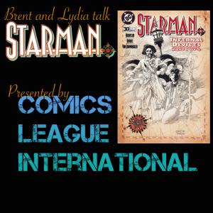 B&L Starman 037