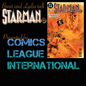B&L Starman 038