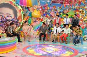 top-10-japanese-tv-shows-learn-japanese