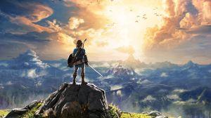 NintendoSwitch_TLOZBreathoftheWild_artwork_illustration_01.0