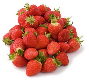 pile-of-strawberries-clipart-1